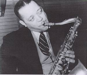 lester young jpg