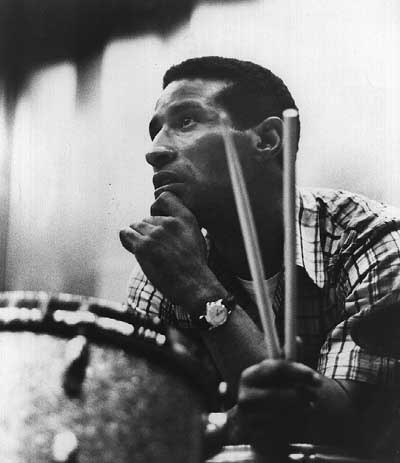 http://themusicsover.files.wordpress.com/2008/08/maxroach.jpg