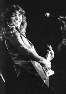 tommy_bolin