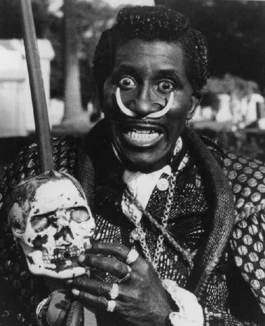 http://themusicsover.files.wordpress.com/2009/02/screaminjay.jpg